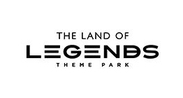 The Land Of Legends TP